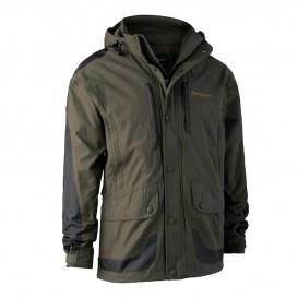 DEERHUNTER Upland Reinforced Jacket | vystužená bunda