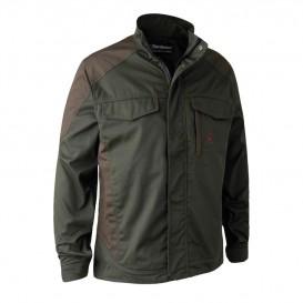 Deerhunter Rogaland Jacket - bunda