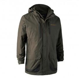 DEERHUNTER Upland Jacket | poľovnícka bunda