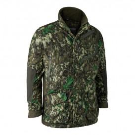 Deerhunter Cumberland PRO Camo Jacket - poľovnícka bunda