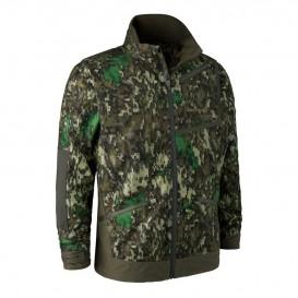 Deerhunter Cumberland ACT Camo Jacket - poľovnícka bunda