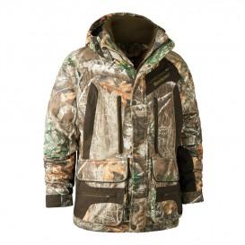 Deerhunter Muflon EDGE Jacket Short - poľovnícka bunda