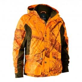DEERHUNTER Explore Transition Jacket - poľovnícka bunda