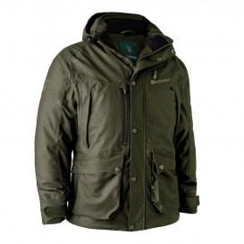 DEERHUNTER Ram Winter Jacket - zimná bunda
