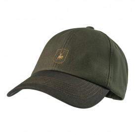 DEERHUNTER Bavaria Cap Shield - šiltovka zelená