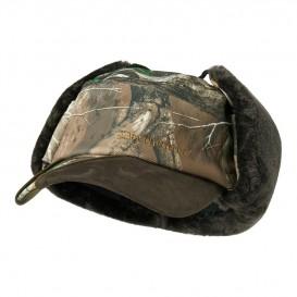 DEERHUNTER Muflon Winter Hat - poľovnícka baranica
