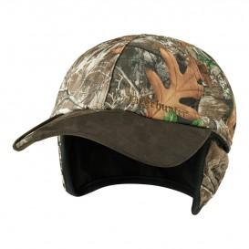 DEERHUNTER Muflon Safety Cap - poľovnícka čiapka