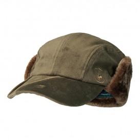 DEERHUNTER Rusky Silent Hat - poľovnícka baranica