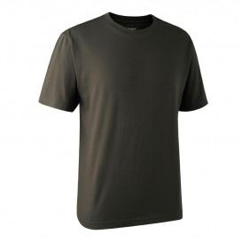 DEERHUNTER Swindon T-Shirt | tričko