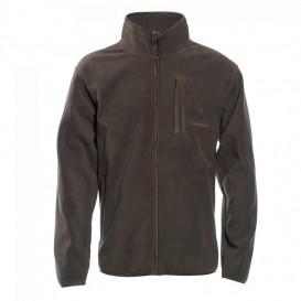 DEERHUNTER Gamekeeper Fleece Jacket   bunda