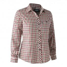 DEERHUNTER Lady Maxine Shirt - dámska košeľa