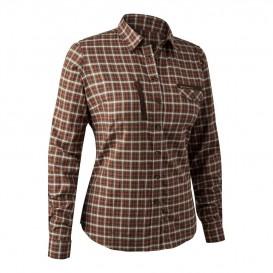 DEERHUNTER Lady Emily Shirt - dámska košeľa