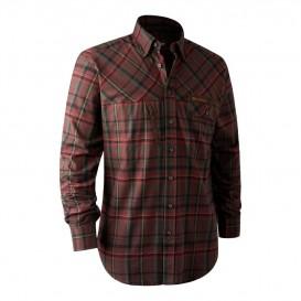 DEERHUNTER Rhett Shirt - poľovnícka košeľa