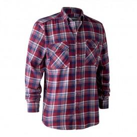 DEERHUNTER Marvin Shirt - poľovnícka košeľa