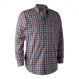 DEERHUNTER Carter Shirt - poľovnícka košeľa