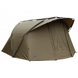 FOX EOS 2 Man Bivvy - bivak