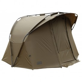 FOX EOS 1 Man Bivvy - bivak
