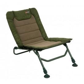 FOX FX Combo Chair - multifunkčné kreslo