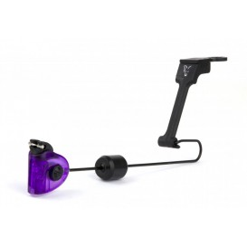 FOX MK3 Swinger Purple - indikátor záberu