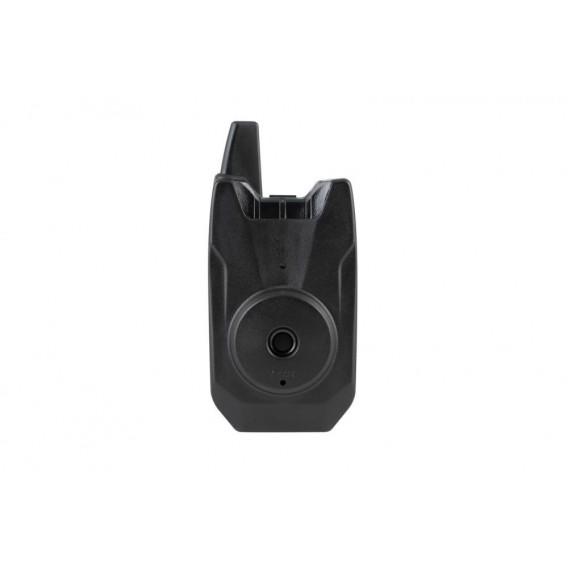 FOX Mini Micron X Receiver - príposluch