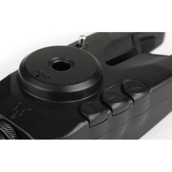 FOX Mini Micron X - signalizátor záberu