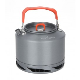 FOX Cookware Heat Transfer Kettle 1,5l - kanvica na vodu