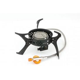 FOX Cookware Heat Transfer 3200 Stove - plynový varič