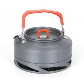 FOX Cookware Heat Transfer Kettle 0,9l - kanvica na vodu