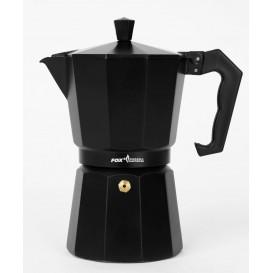 FOX Cookware Coffee Maker 300ml - kávovar