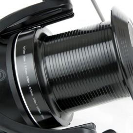 FOX FX13 Spare Spool Standard - náhradná cievka