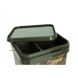 FOX 17 litre Bucket Insert - priehradka na vedro