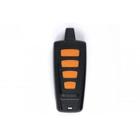FOX Halo Illuminated Marker Pole Remote - diaľkový ovládač svetla