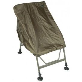 FOX Waterproof XL Chair Cover - prehoz na kreslo