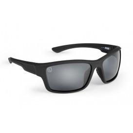 FOX Matt Black Sunglasses - polarizačné okuliare
