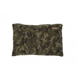 FOX Camolite Pillow Standard - vankúš