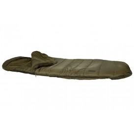 FOX EOS 1 Sleeping Bag - spacák