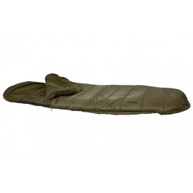 FOX EOS 2 Sleeping Bag - spacák