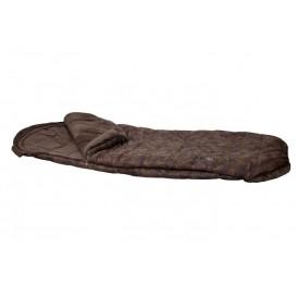 FOX R1 Camo Sleeping Bag - spacák