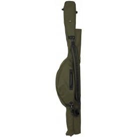 FOX R-Series 12ft 2 Rod Sleeve - púzdro na prúty