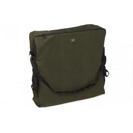 FOX R-Series Standard Bedchair Bag - taška na lehátko