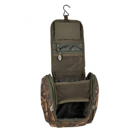 FOX Camolite Wash Bag - taška na hygienické potreby