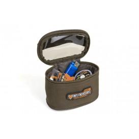 FOX Voyager Accessory Bag Small - taška na príslušenstvo malá