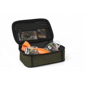 FOX R-Series Medium Accessory Bag - taška na príslušenstvo