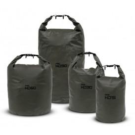 FOX HD Dry Bag 60l - nepremokavý vak