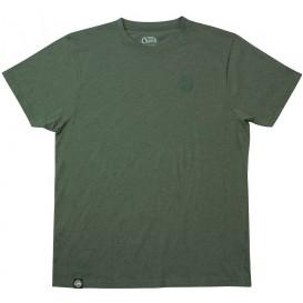 FOX Chunk Heather Classic T-shirt - tričko