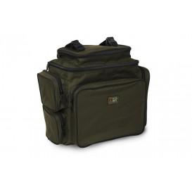 FOX R-Series Rucksack - ruksak
