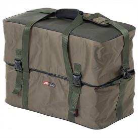JRC COCOON ORGANIZER CARRYALL - taška