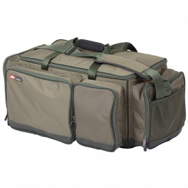 JRC COCOON LARGE CARRYALL - taška