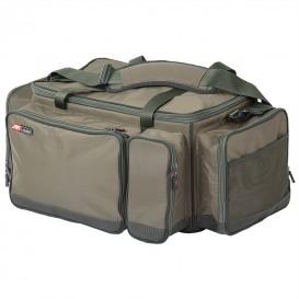 JRC COCOON XL CARRYALL - taška