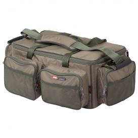JRC COCOON BARROW BAG L - taška